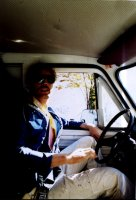23_peter-in-his-blue-van.jpg
