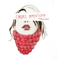 47_flyer-voorzijde-cruel-intentions-1-klein-internet.jpg
