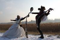 http://www.nathalievanheule.be/files/gimgs/th-57_57_safe-danse-kl.jpg