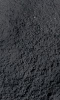 87_78black-dust-kl.jpg